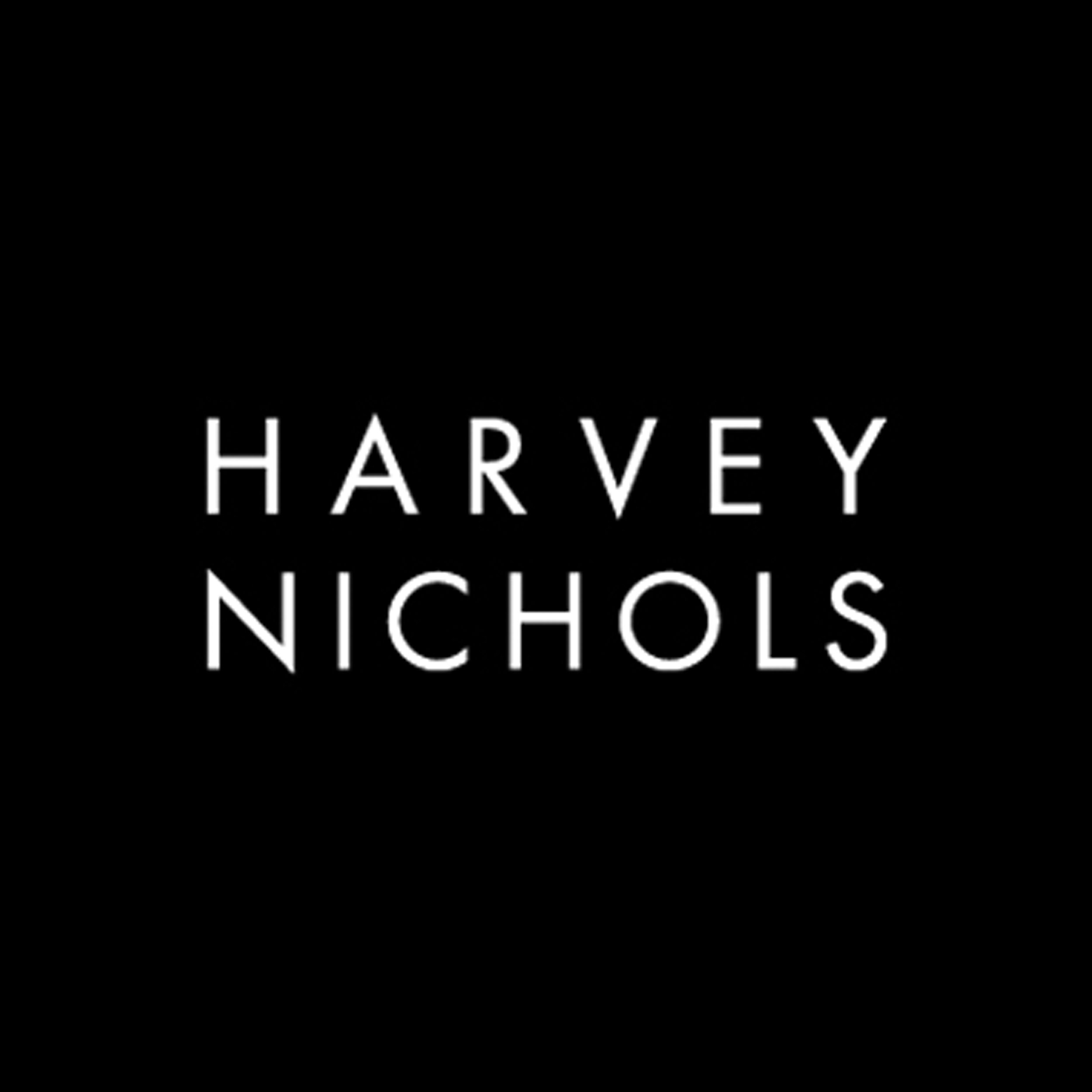 Harvey Nichols Website.jpg