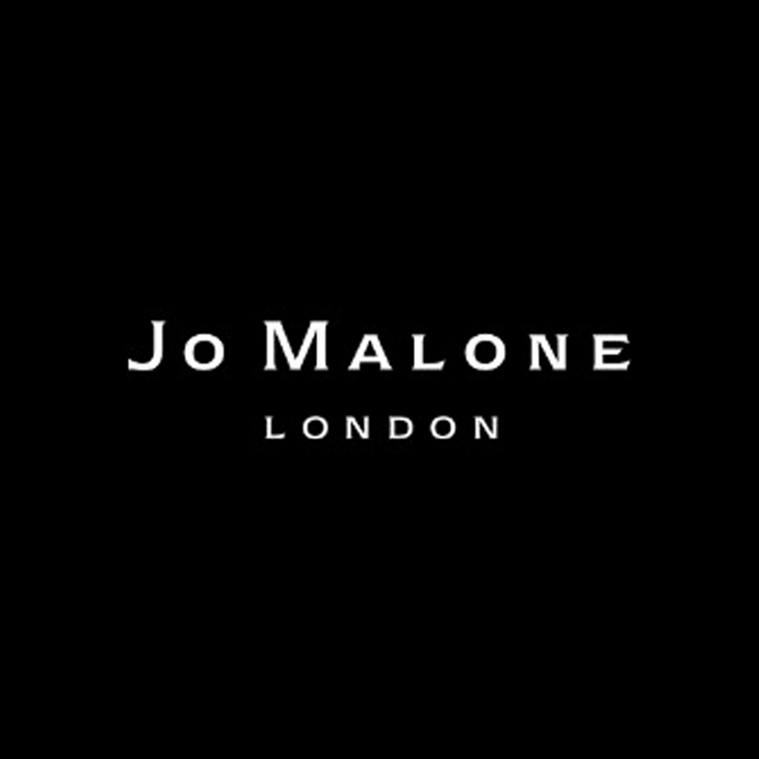 Jo Malone Website.jpg