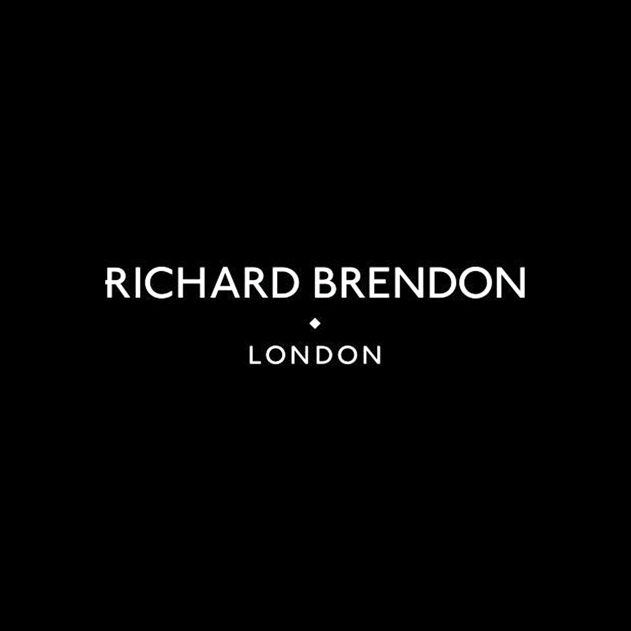 richard Brendon.jpg