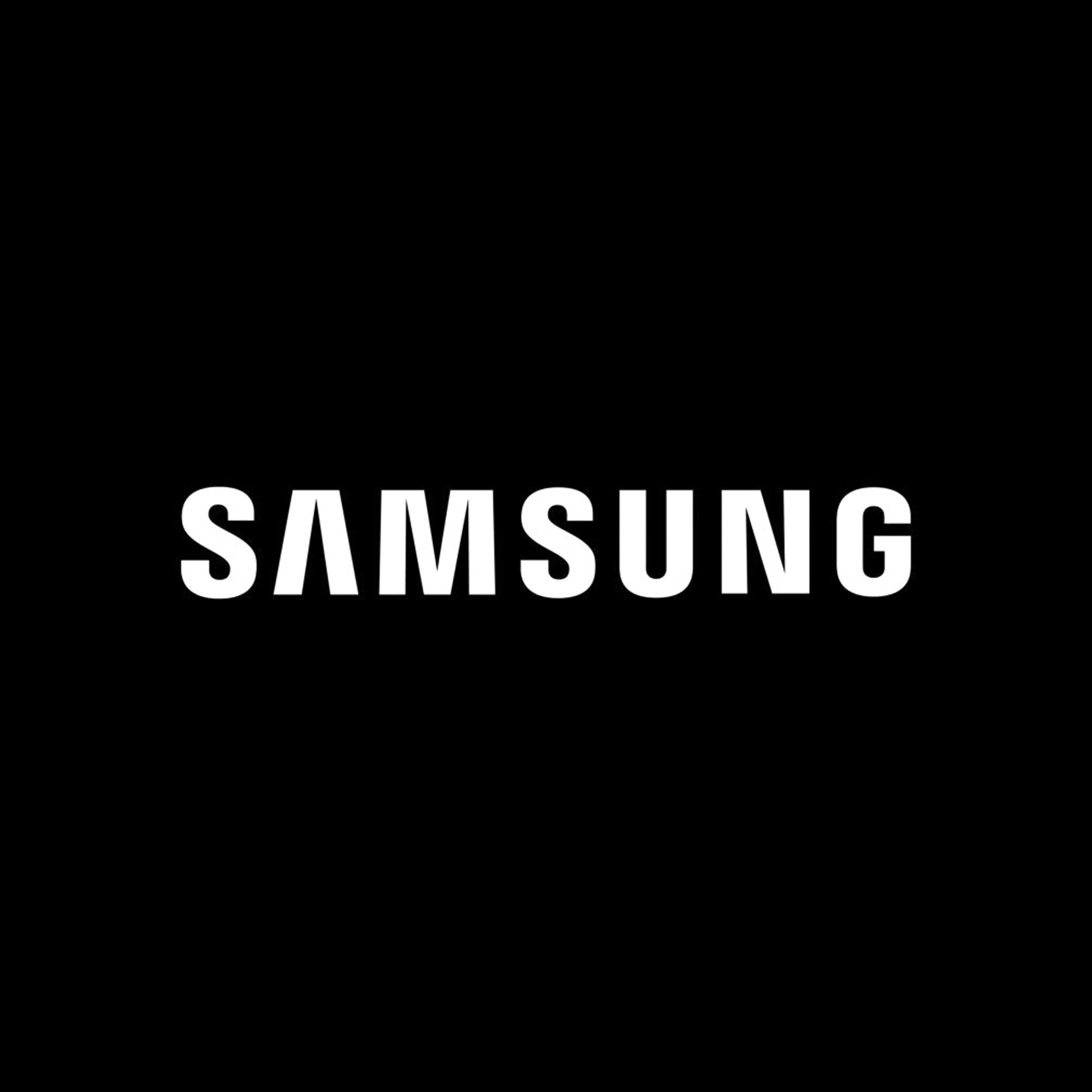 Samsung Website.jpg