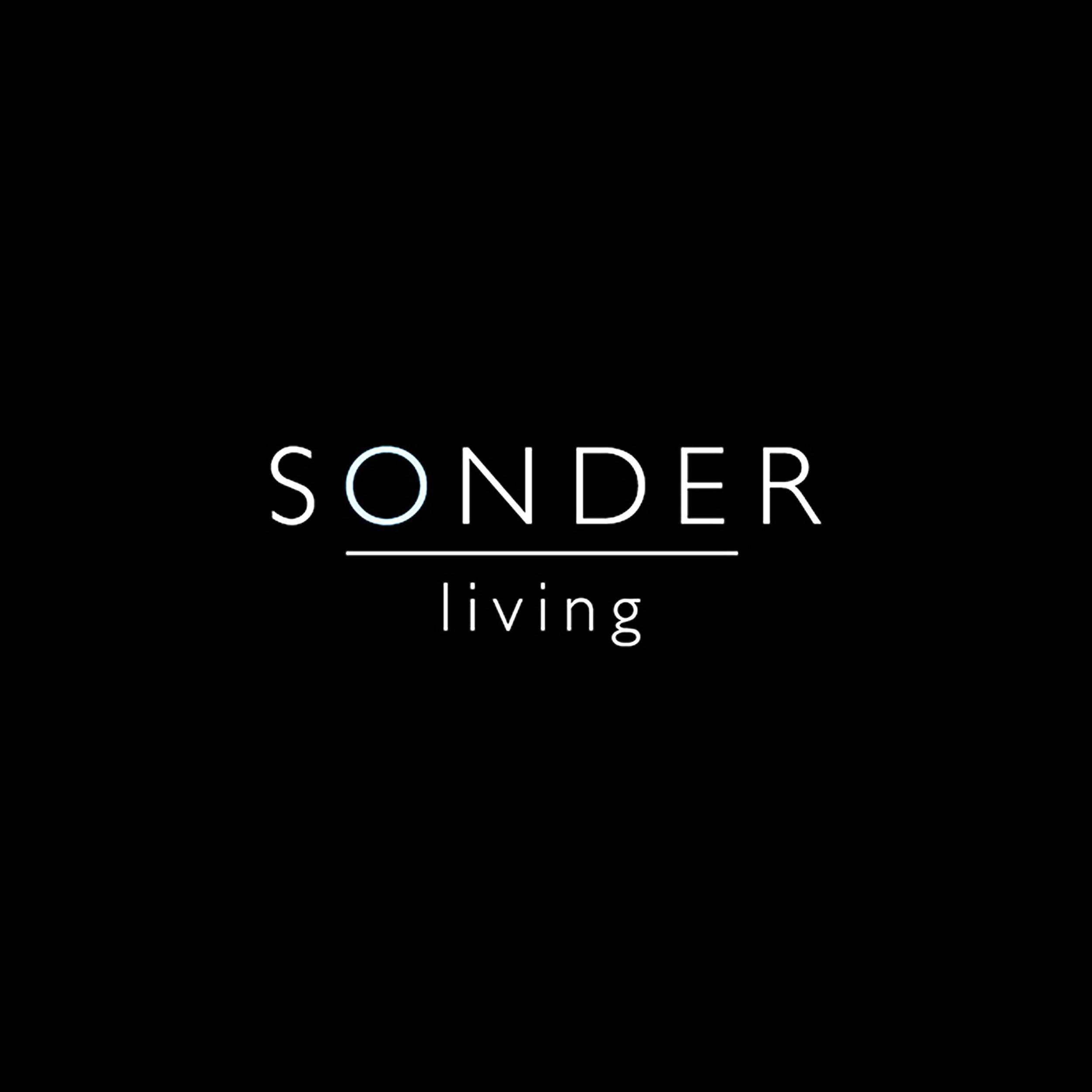 Sonder Living.jpg