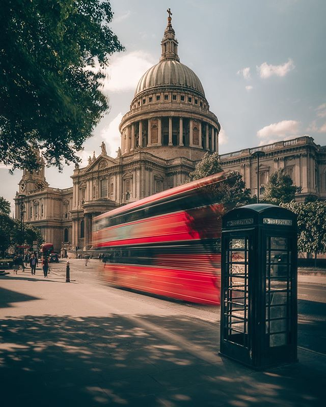 Summer vibes are finally arriving! What are your plans for the season of sun? ☀️🏖 . . . . . #all2epic #ourstreetdays #serialshooters #urbanromantix #london4all #mysecretlondon #lensbible #eclectic_shotz #depthdiscovered #streets_vision #theimaged #citygrammers #visualambassadors #gramslayers #depthobsessed #streetgrammers #fatalframes #bokeh_shotz #unknownperspectives #dof_addicts #way2ill #ourmoodydays #shotzdelight #heatercentral #citykillerz #illgrammers #streetmobs #mydarlinglondon #street_ninjas #uk_shooters