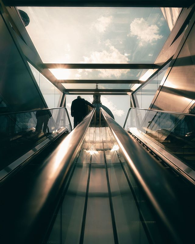 Going 🆙 - hope everyone had an amazing weekend 🙌 . . . . . #all2epic #ourstreetdays #serialshooters #urbanromantix #london4all #mysecretlondon #symmetryhunters #eclectic_shotz #depthdiscovered #streets_vision #theimaged #citygrammers #visualambassadors #gramslayers #depthobsessed #streetgrammers #fatalframes #republic_of_symmetry #unknownperspectives #dof_addicts #way2ill #ourmoodydays #shotzdelight #heatercentral #citykillerz #illgrammers #streetmobs #mydarlinglondon #street_ninjas #uk_shooters