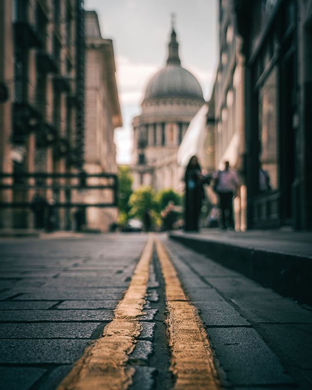 Read between the lines . It's that time of week again, what's everyone's plans for the weekend?! . . . . . #all2epic #ourstreetdays #serialshooters #urbanromantix #streetshared #uk_shooters #moodygrams #eclectic_shotz #depthdiscovered #streets_vision #theimaged #citygrammers #visualambassadors #gramslayers #depthobsessed #streetgrammers #fatalframes #strangertonez #unknownperspectives #dof_addicts #way2ill #ourmoodydays #shotzdelight #heatercentral #citykillerz #illgrammers #streetmobs #bokeh_shotz #street_ninjas #streetmood