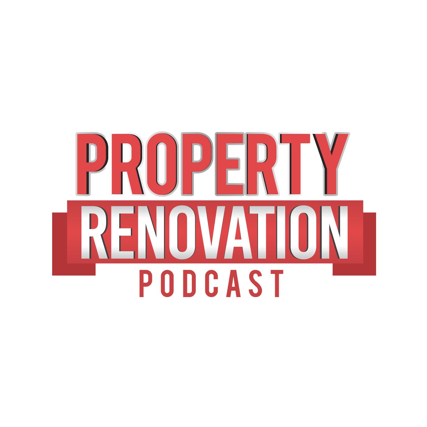 Podcast-logo-only-.jpg