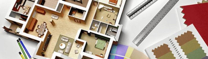 design-interior-niteroi-710x345-700x200.png