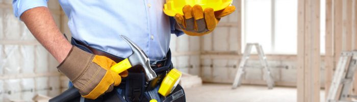 builder-700x200.jpg