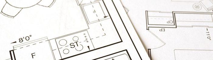 floor-plan-1474454_960_720-700x200.jpg