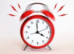 clock-3036245_960_720-250x185.jpg