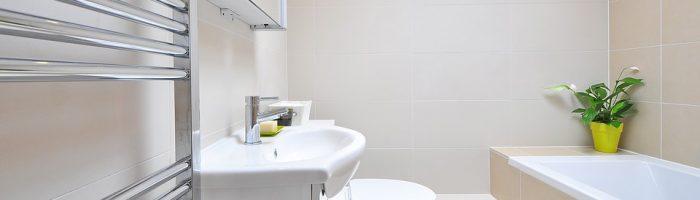 bathroom-1336164_960_720-700x200.jpg