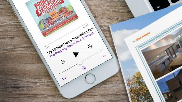 Podcast-768x726.jpg