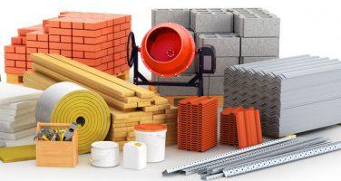 building_materials_cat1-376x200.jpg