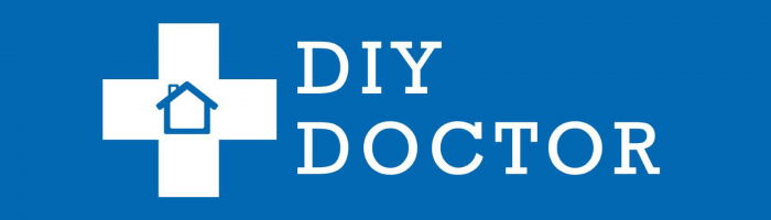 DIY-Doctor-700x200.png