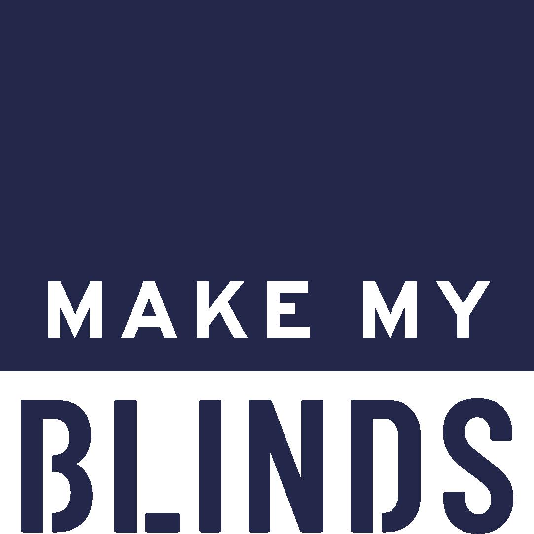 Make_My_Blinds_RGB_Blue.png