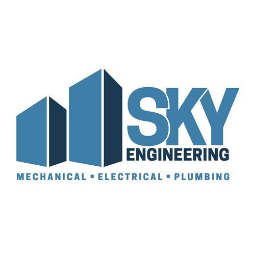Sky-Favicon.png