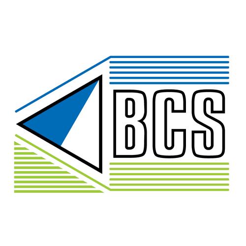 BCS-Favicon.png