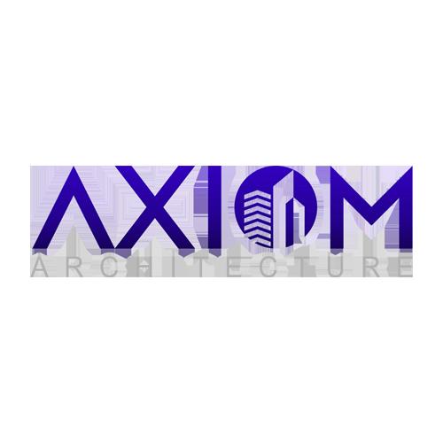 Axiom-Favicon.png
