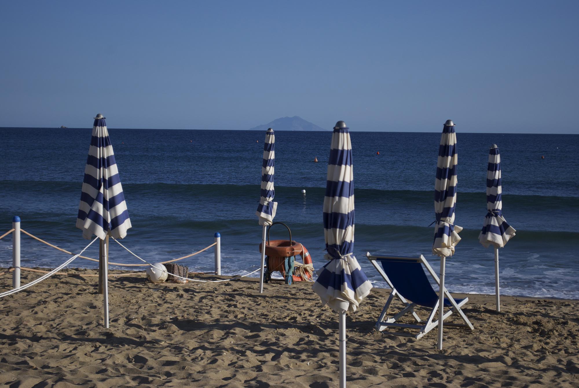 Spiaggia11.jpg
