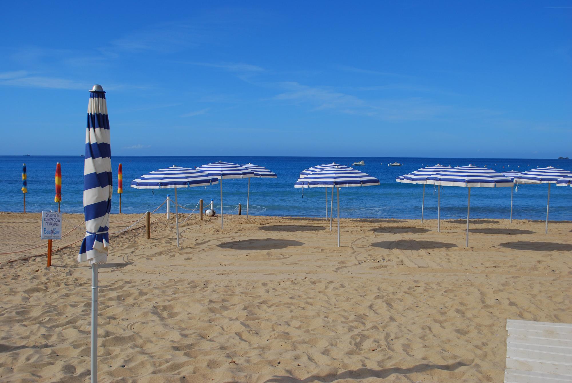 Spiaggia10.jpg