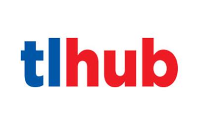 TLHUB.png