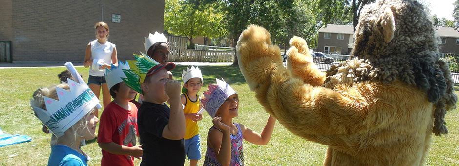 Aslan-kids.jpg