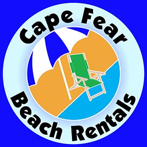 CFBR-Logo.png