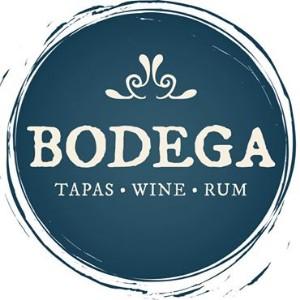 bodega logo - Edited (1).jpg