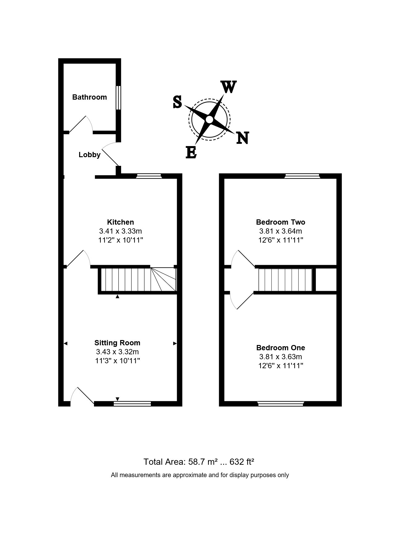 11 station street_floorplan.jpg