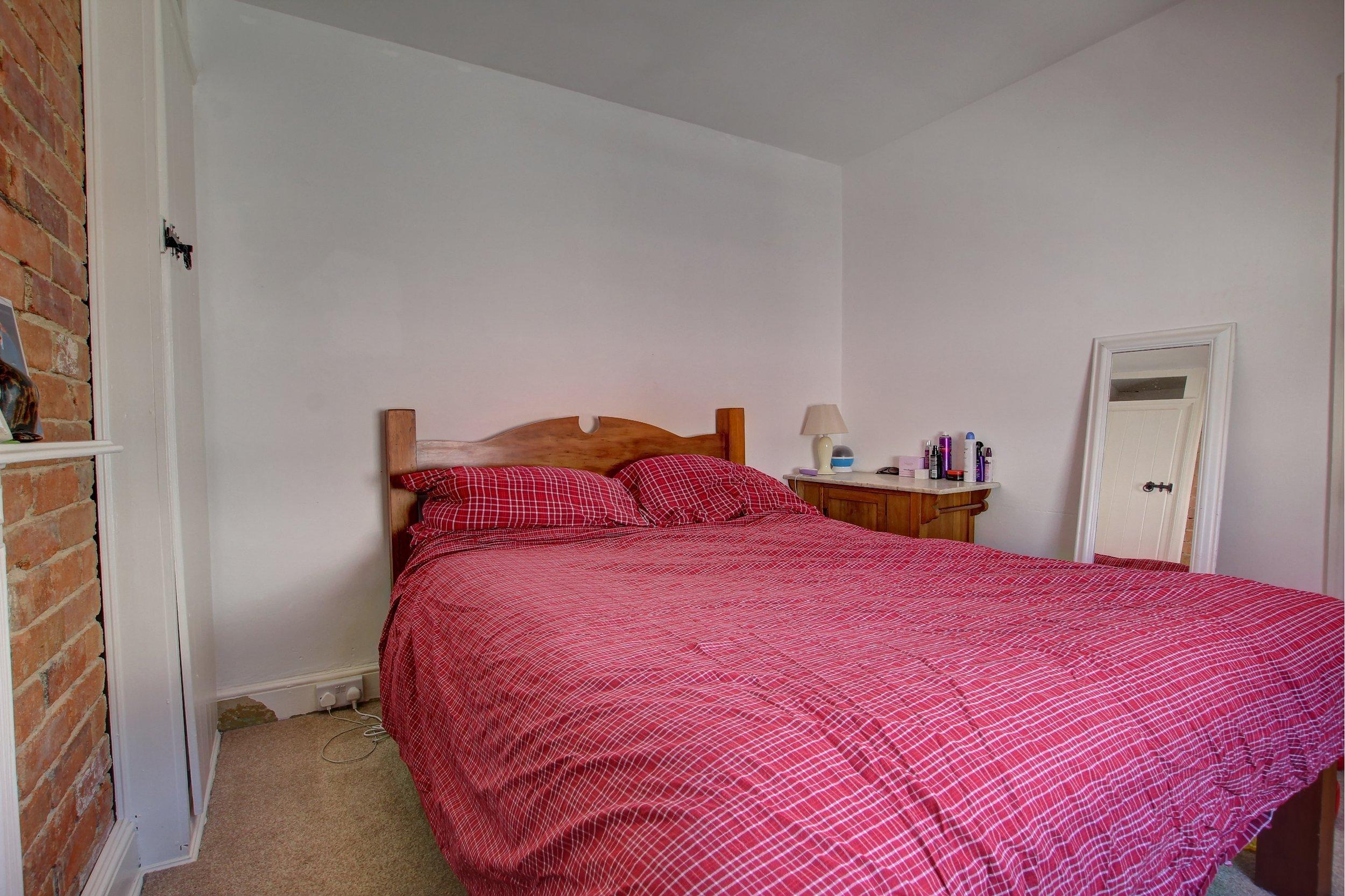 12 bedroom one.jpg