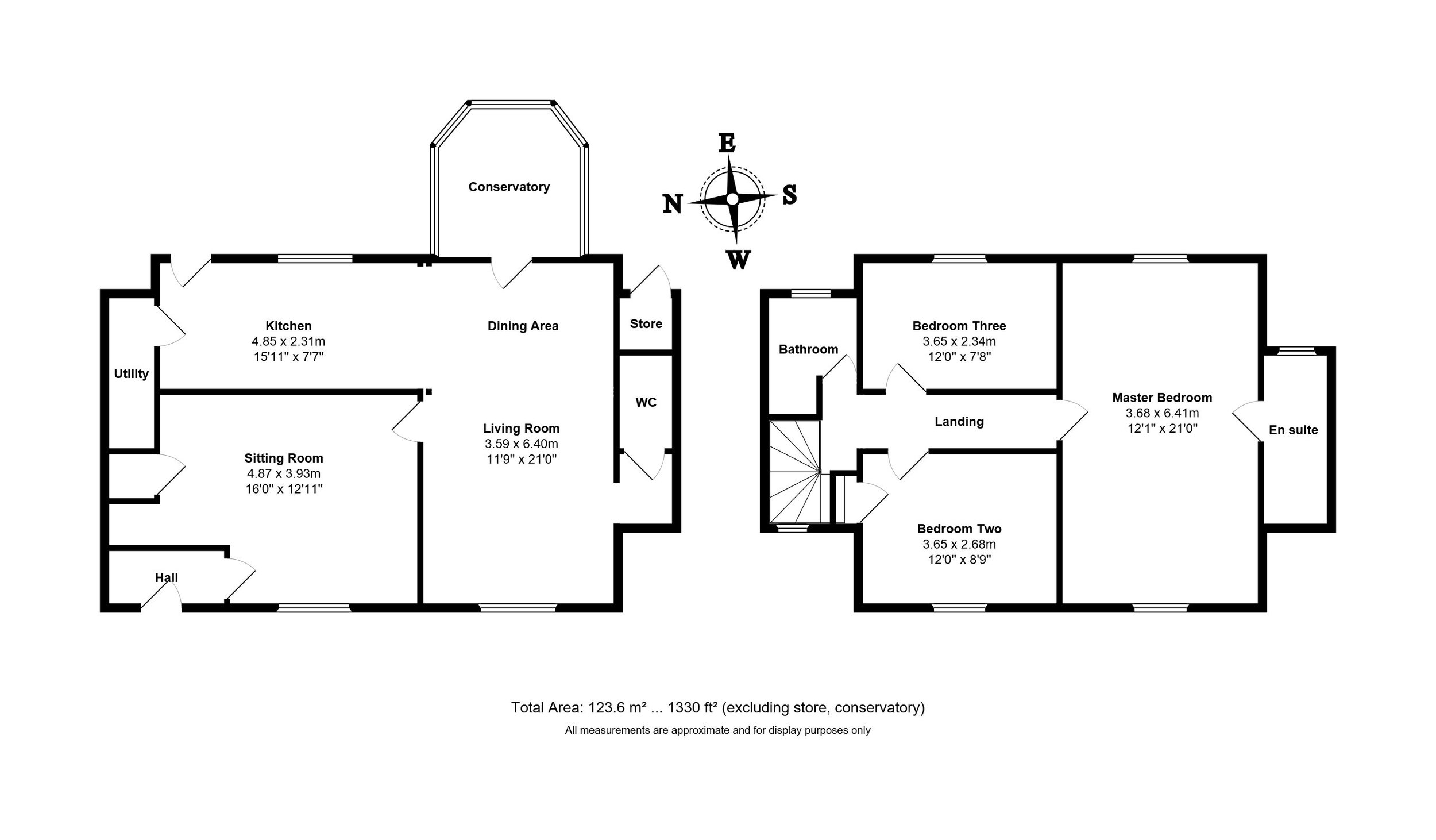 Phoenix Cottage, 7 High Street_floorplan.jpg