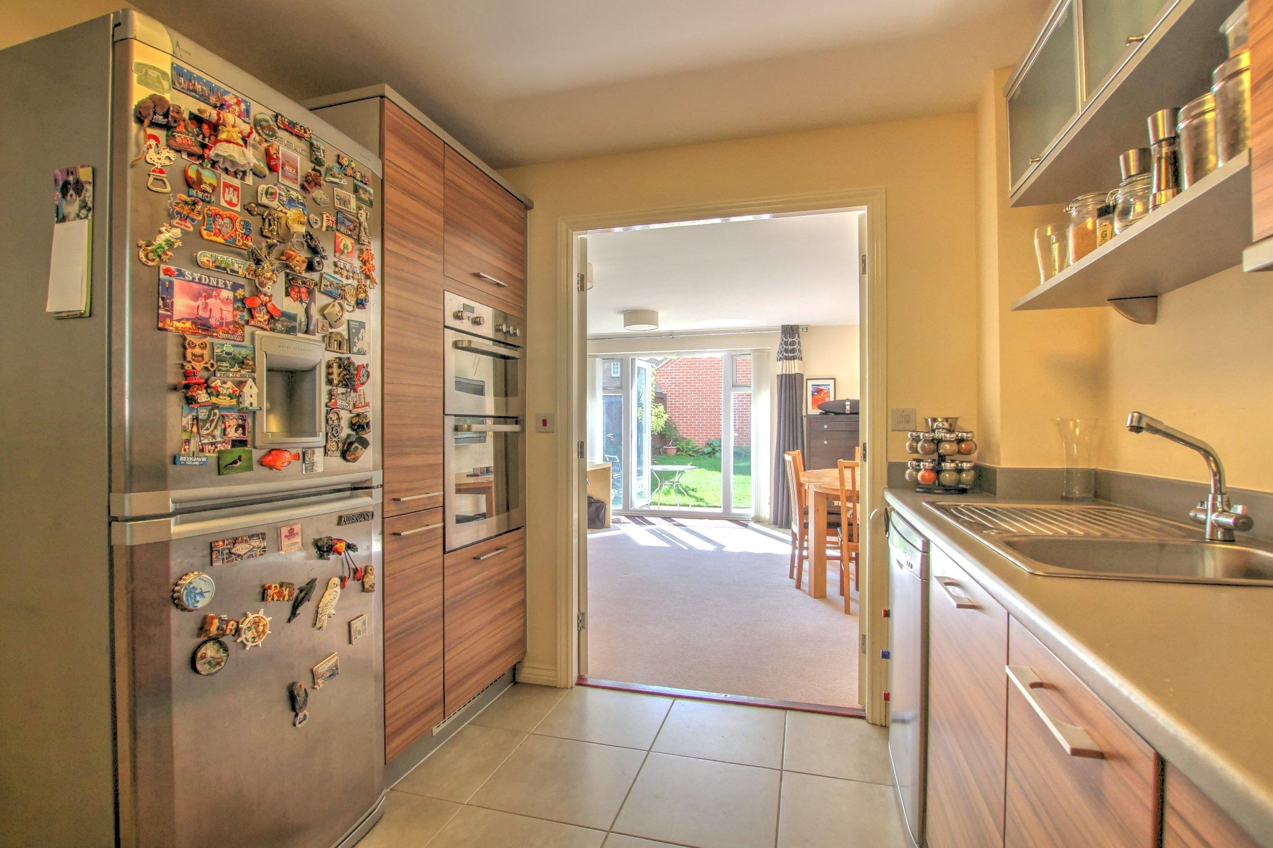14 kitchen family room.jpg