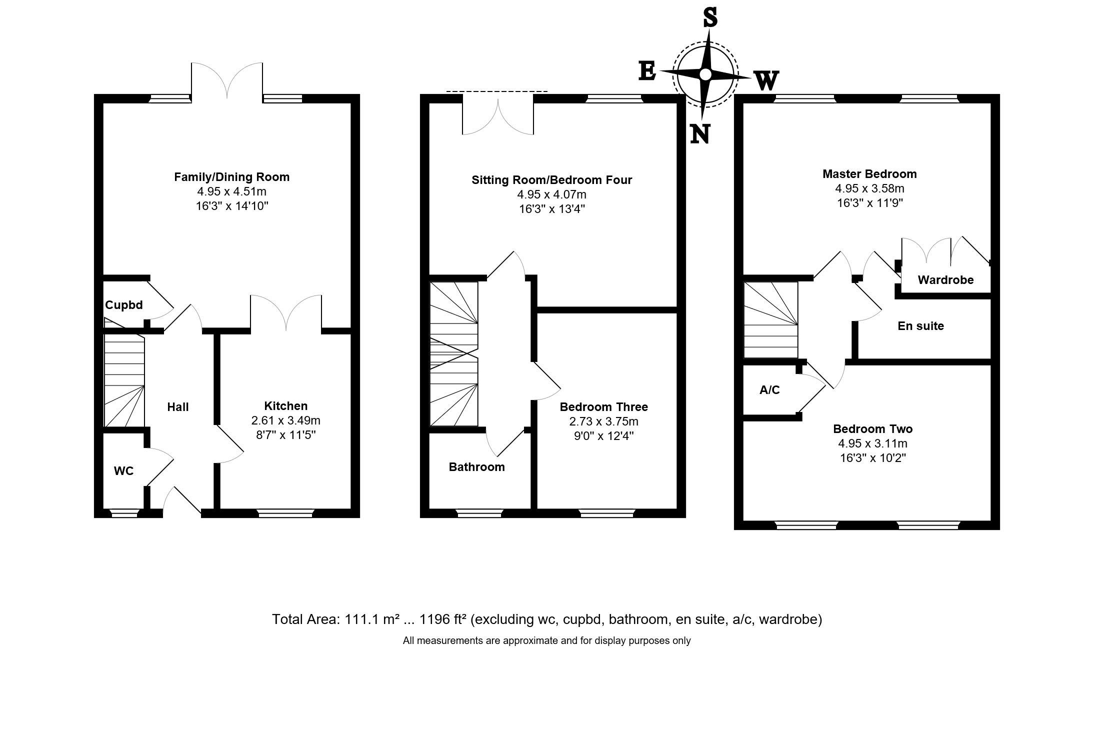 30 Facers Lane floorplan.jpg