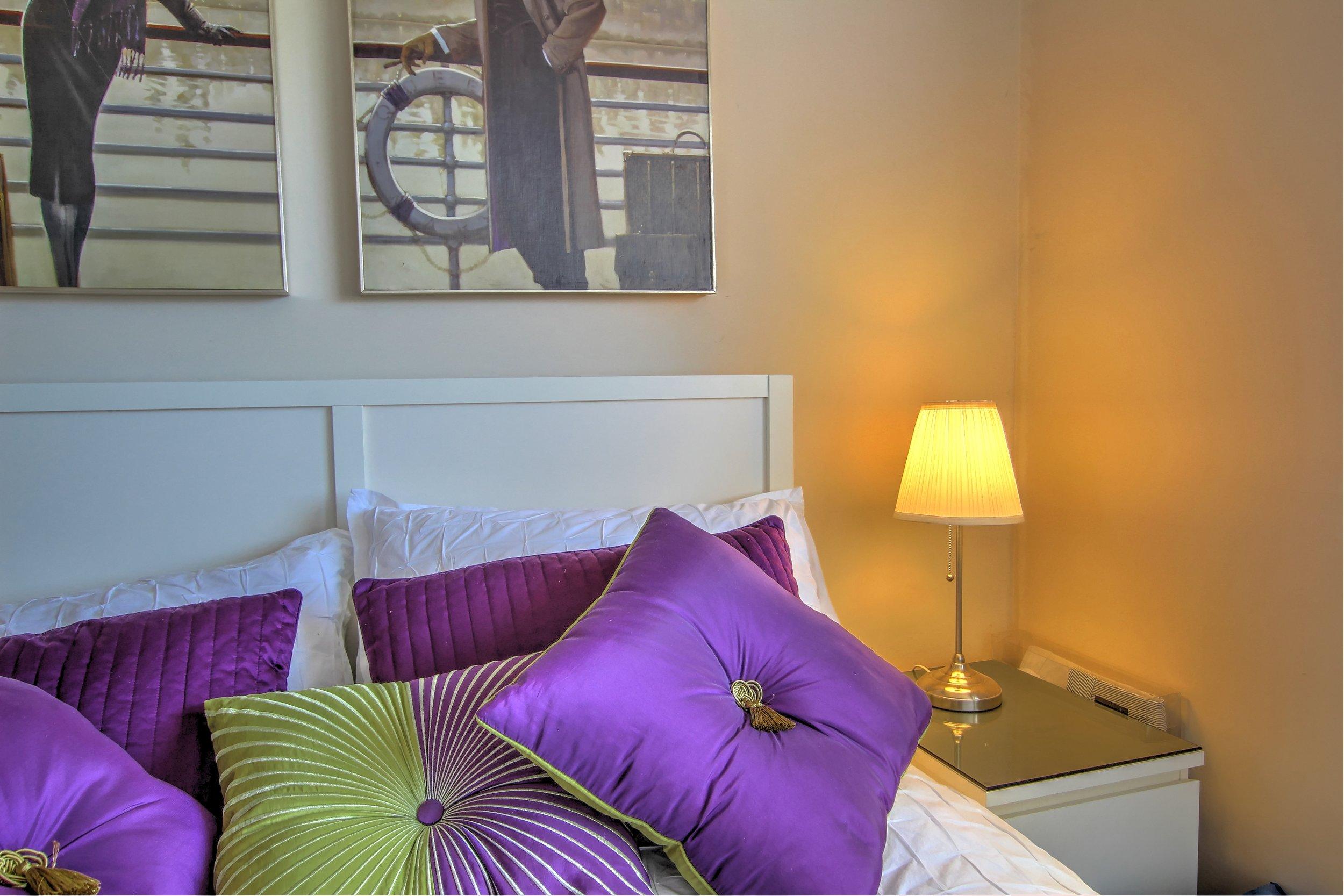 26 bed three lifestyle.jpg