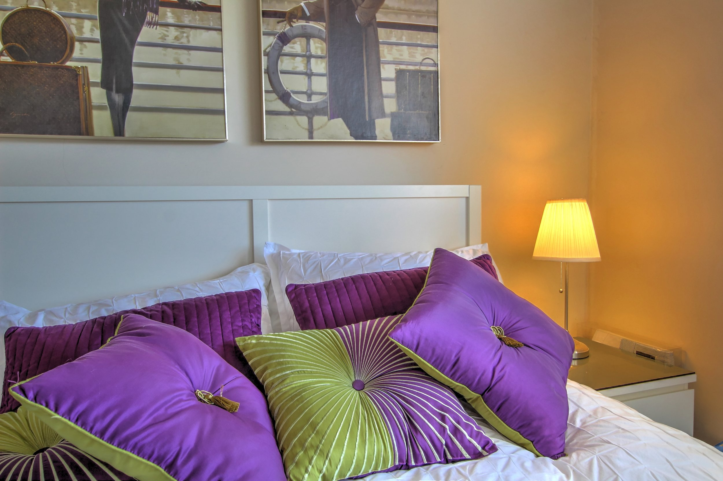 27 bed three lifestyle ii.jpg