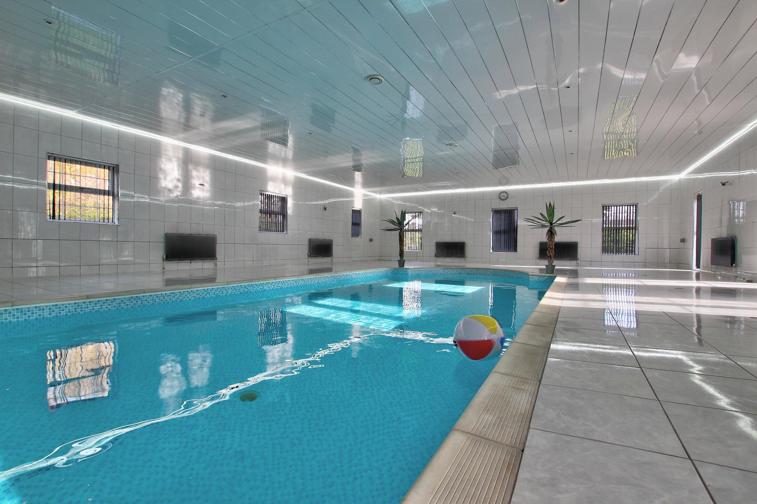 35 pool iii.jpg