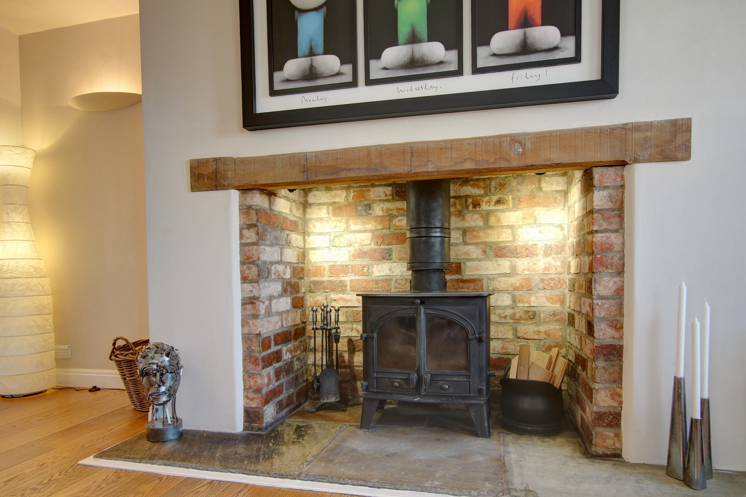 5 fireplace.jpg