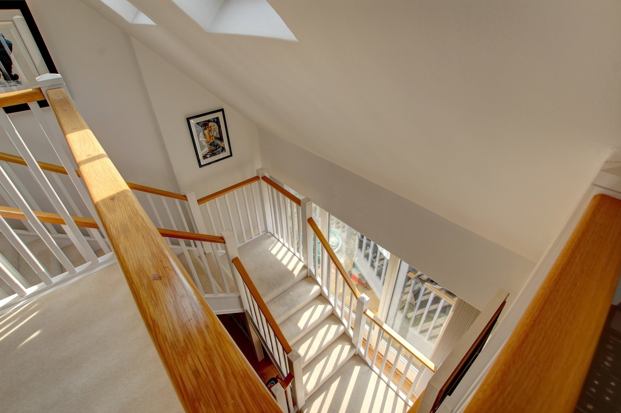29 staircase.jpg