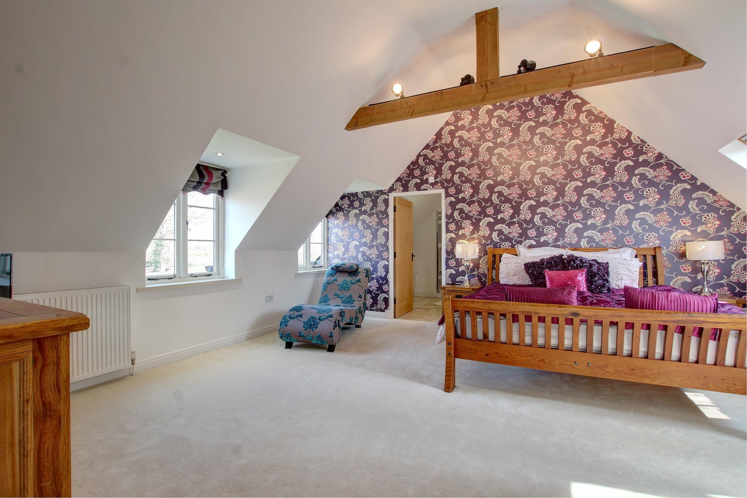 30 master bedroom.jpg
