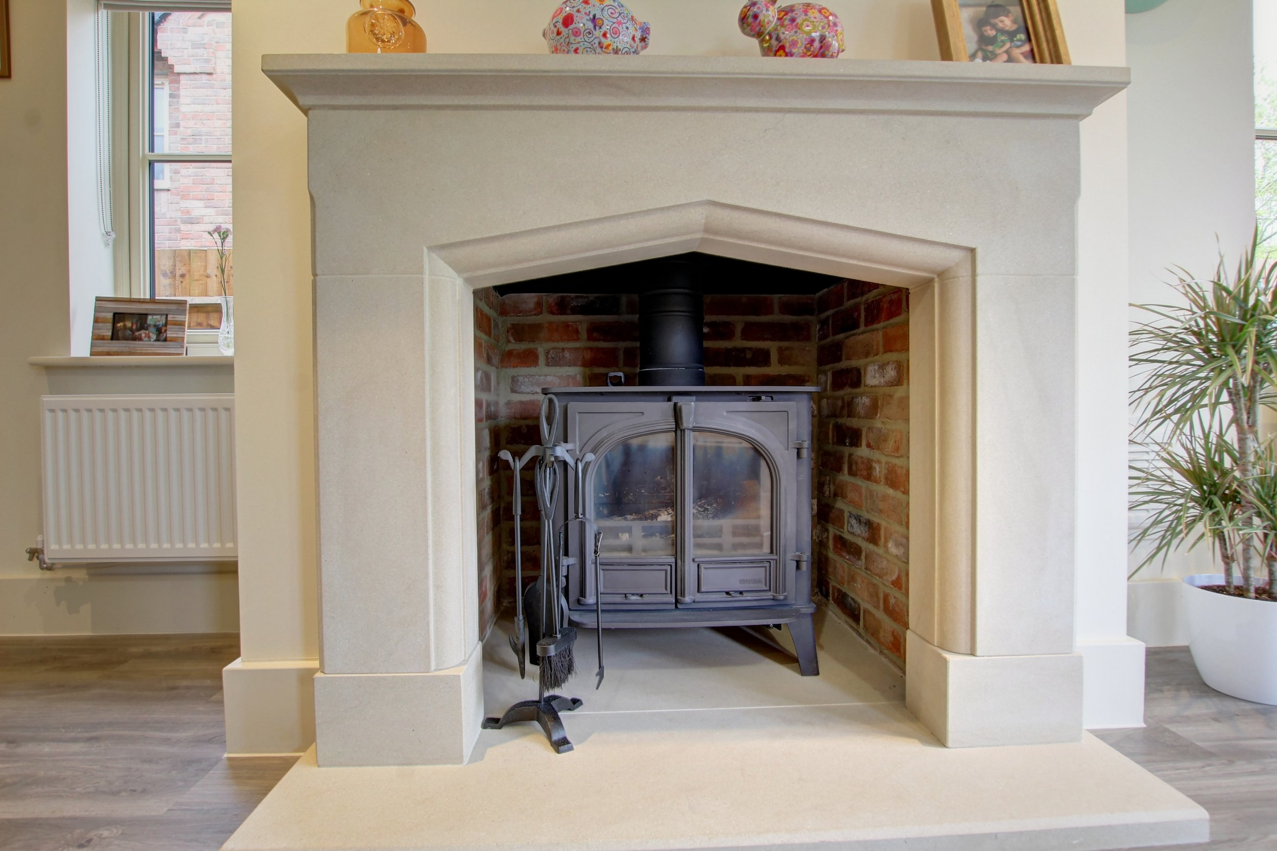 4 fireplace lifestyle.jpg