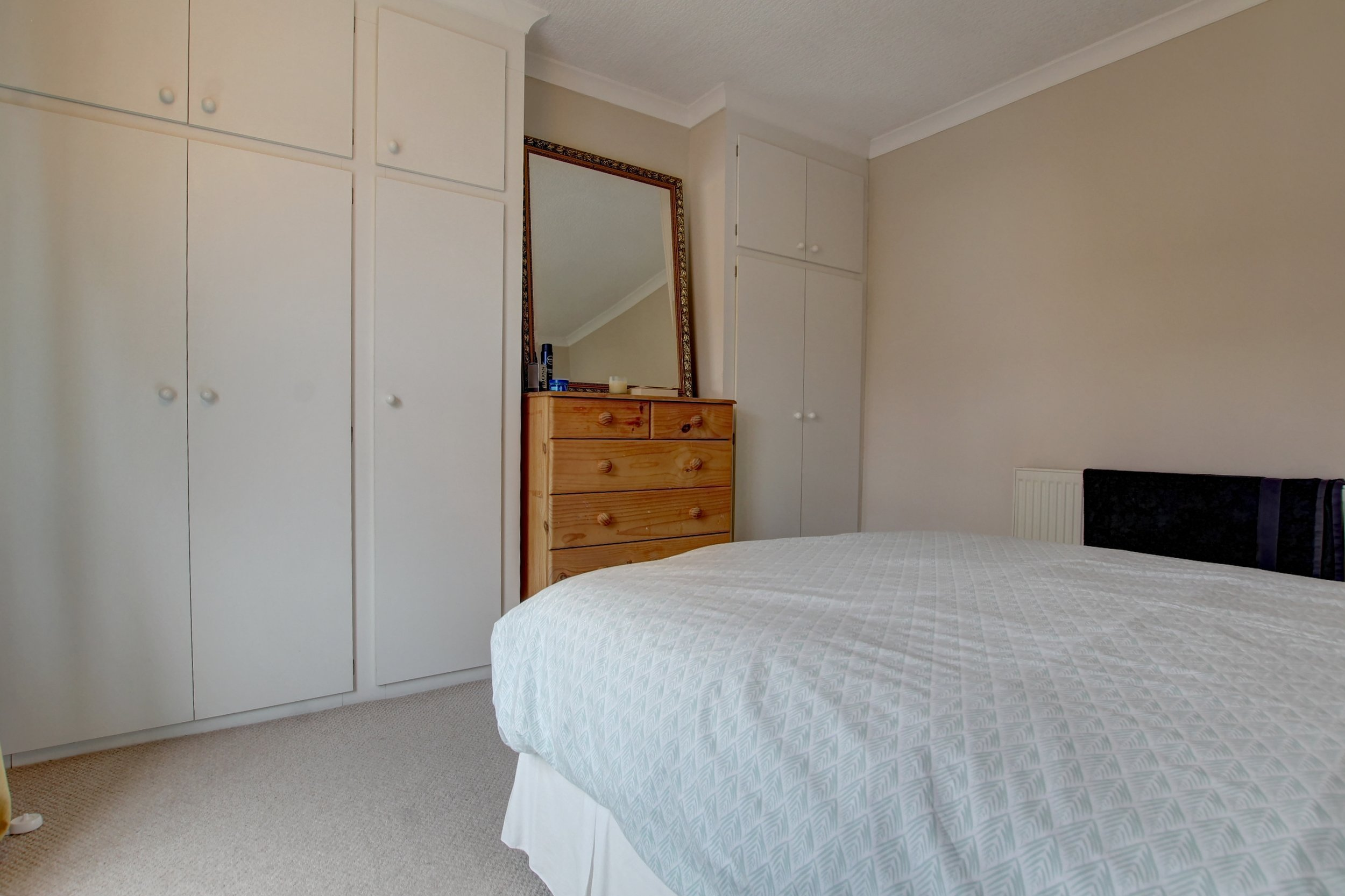 19 bedroom one.jpg