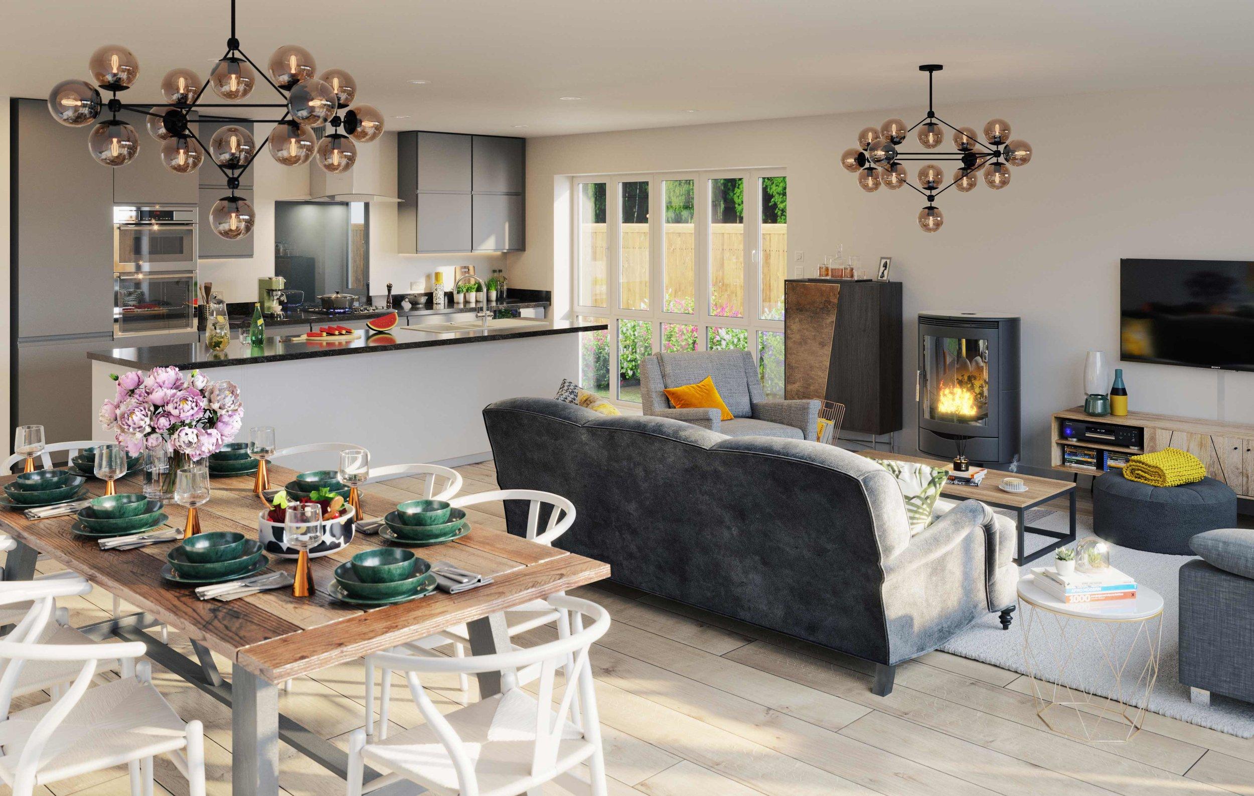 PVR002---The-Lodges---kitchen,-living,-dining--HR---angle-1---rev008.jpg