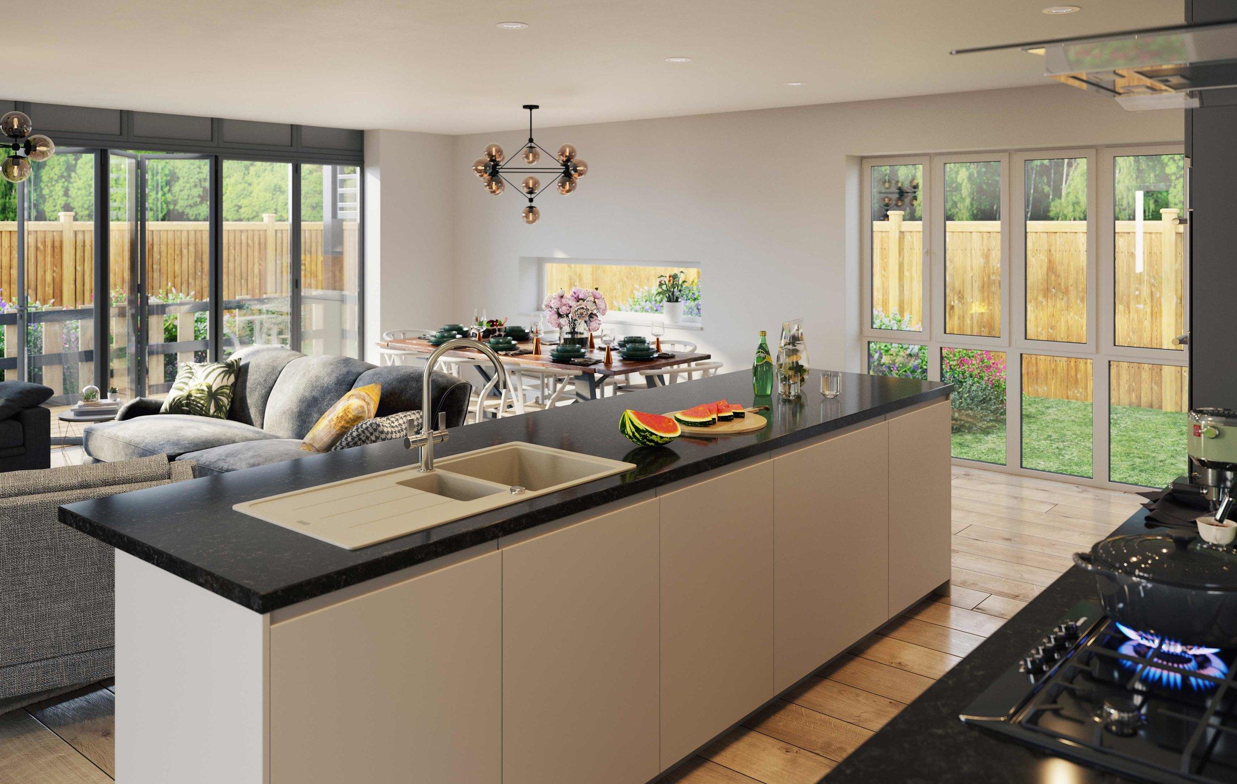 PVR002---The-Lodges---kitchen,-living,-dining--HR--angle-2---rev008.jpg