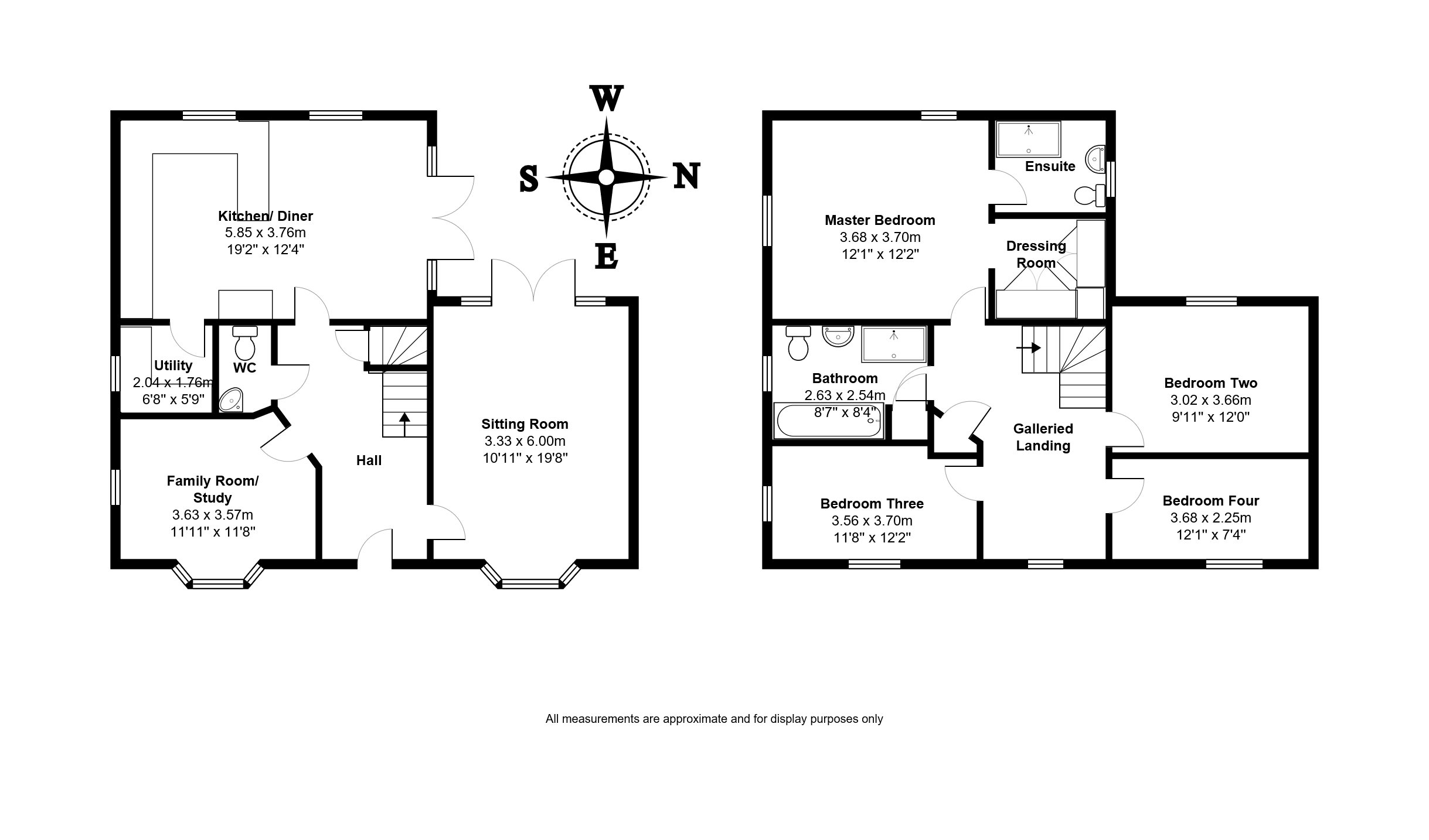 8 Longbreach Road_floorplan.jpg