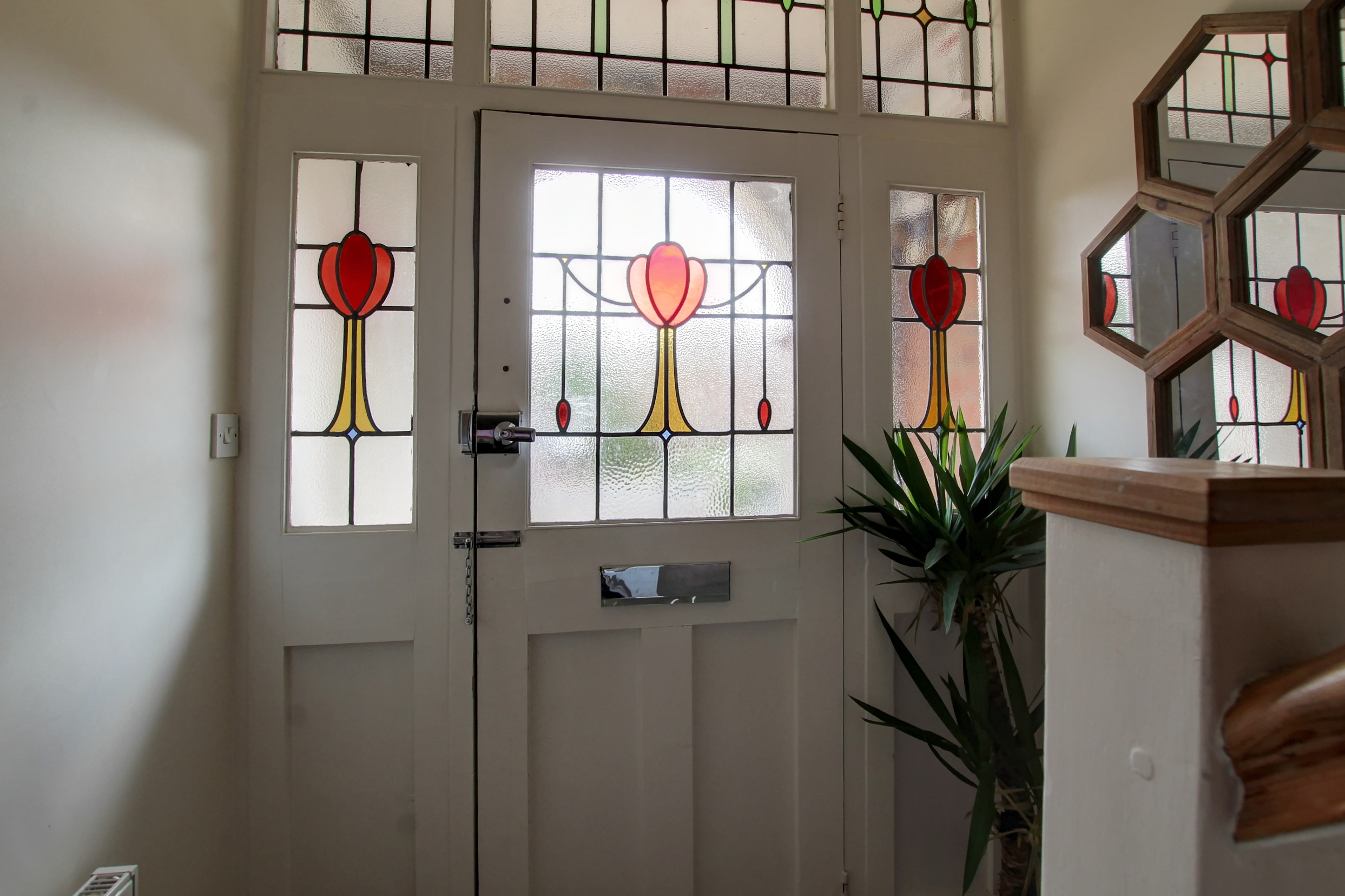 16 hall and stained glass lifestyle.jpg