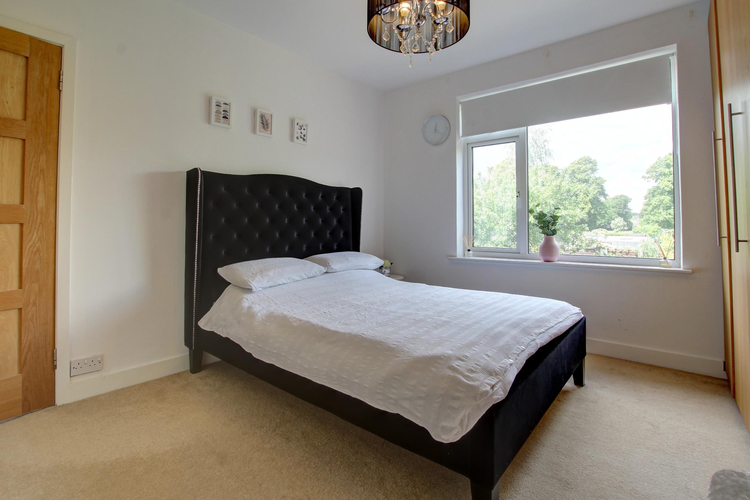 18 bedroom two.jpg