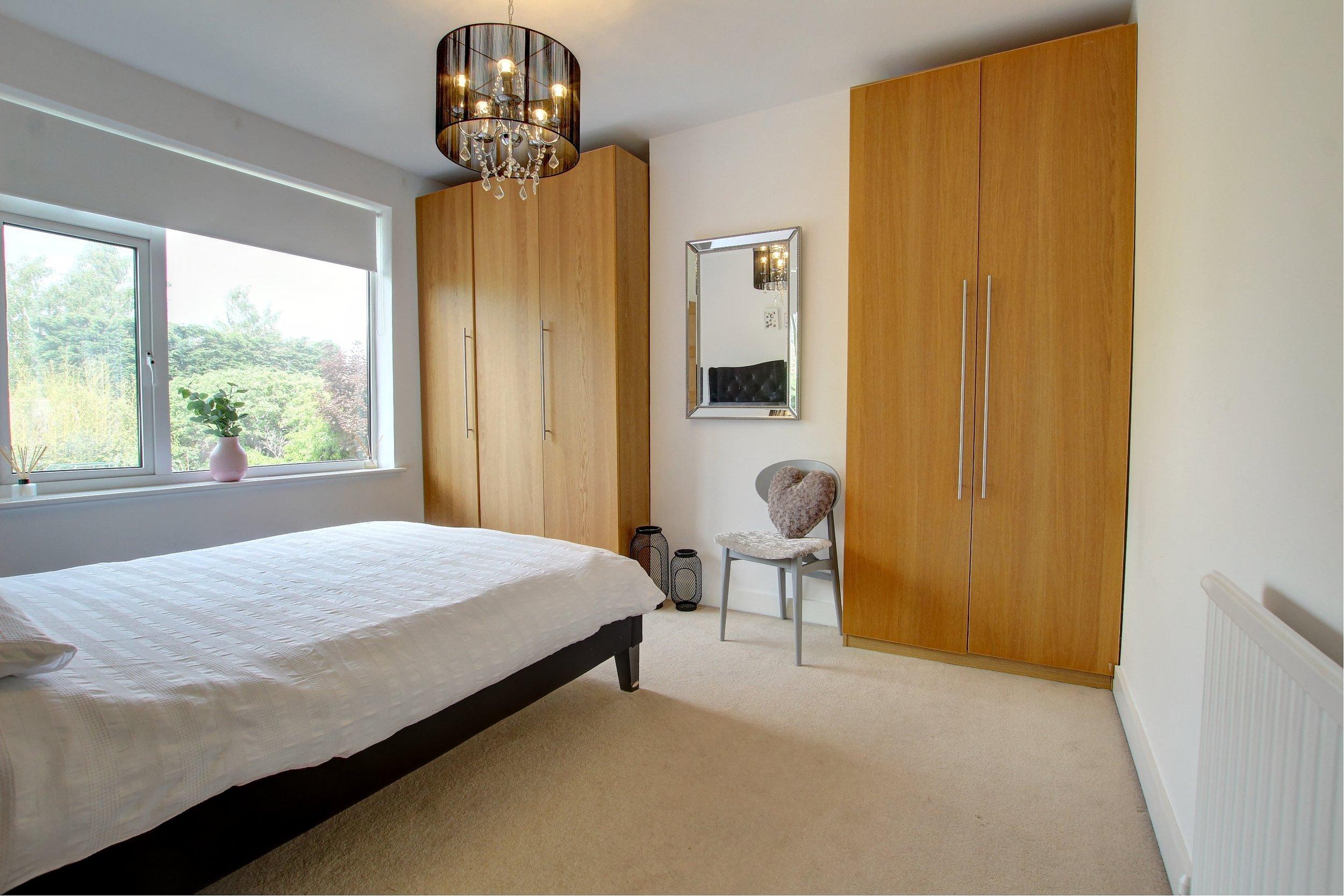 19 bedroom two.jpg