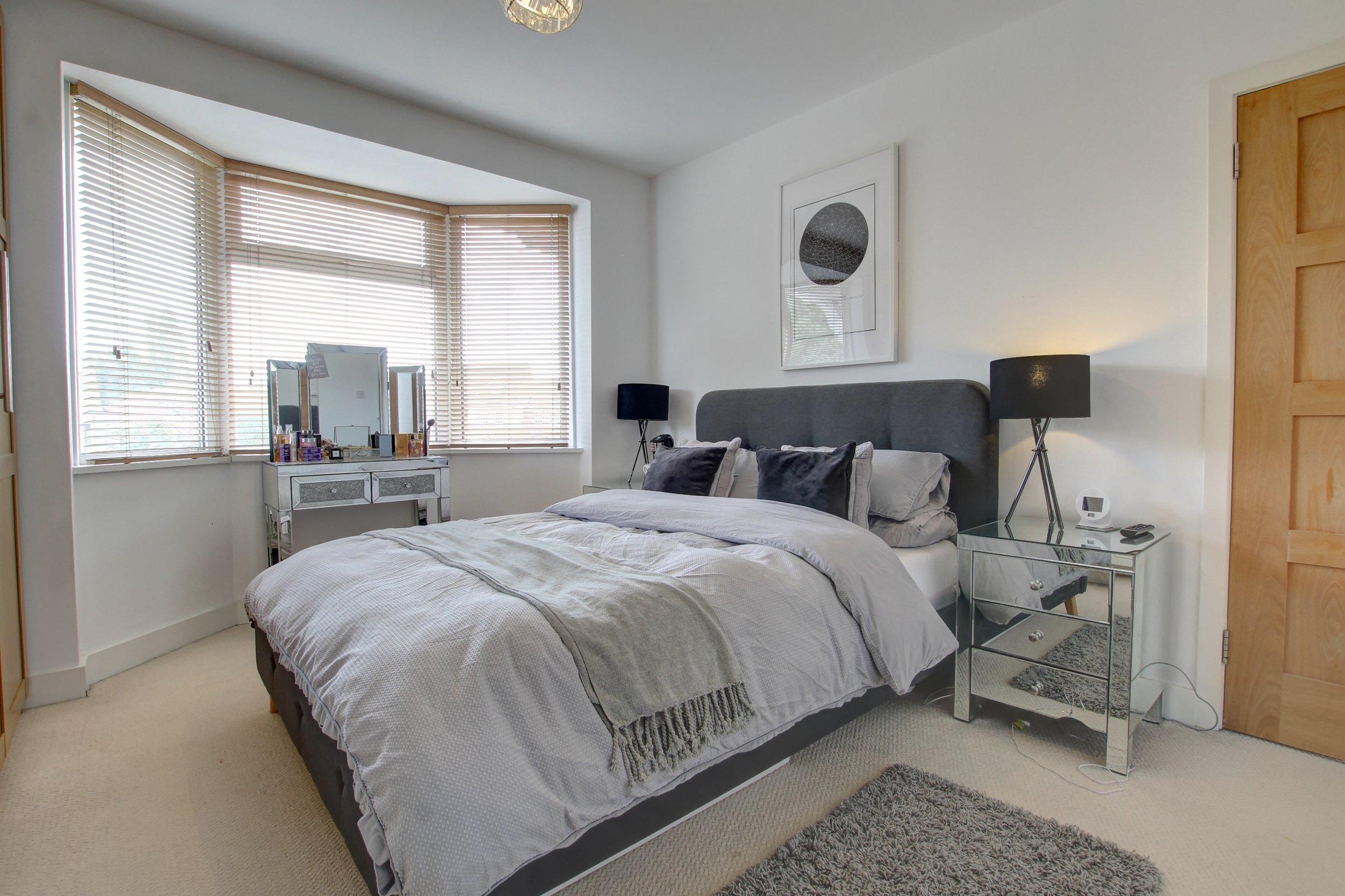 20 bedroom one.jpg