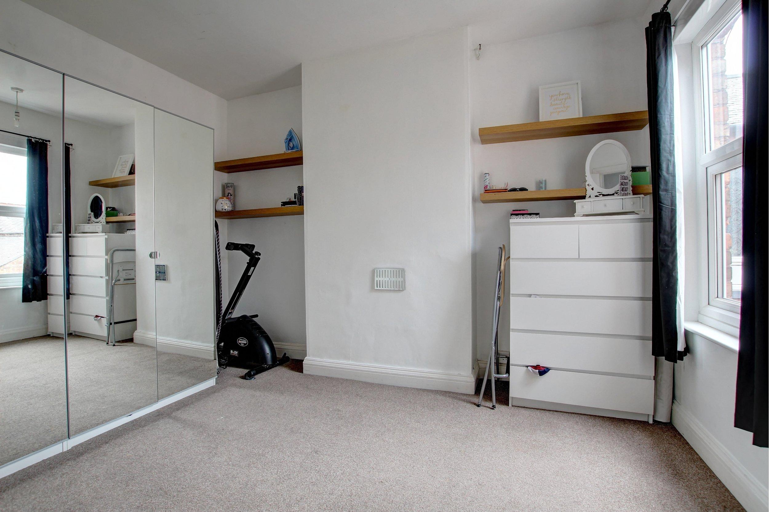 9 bedroom two.jpg