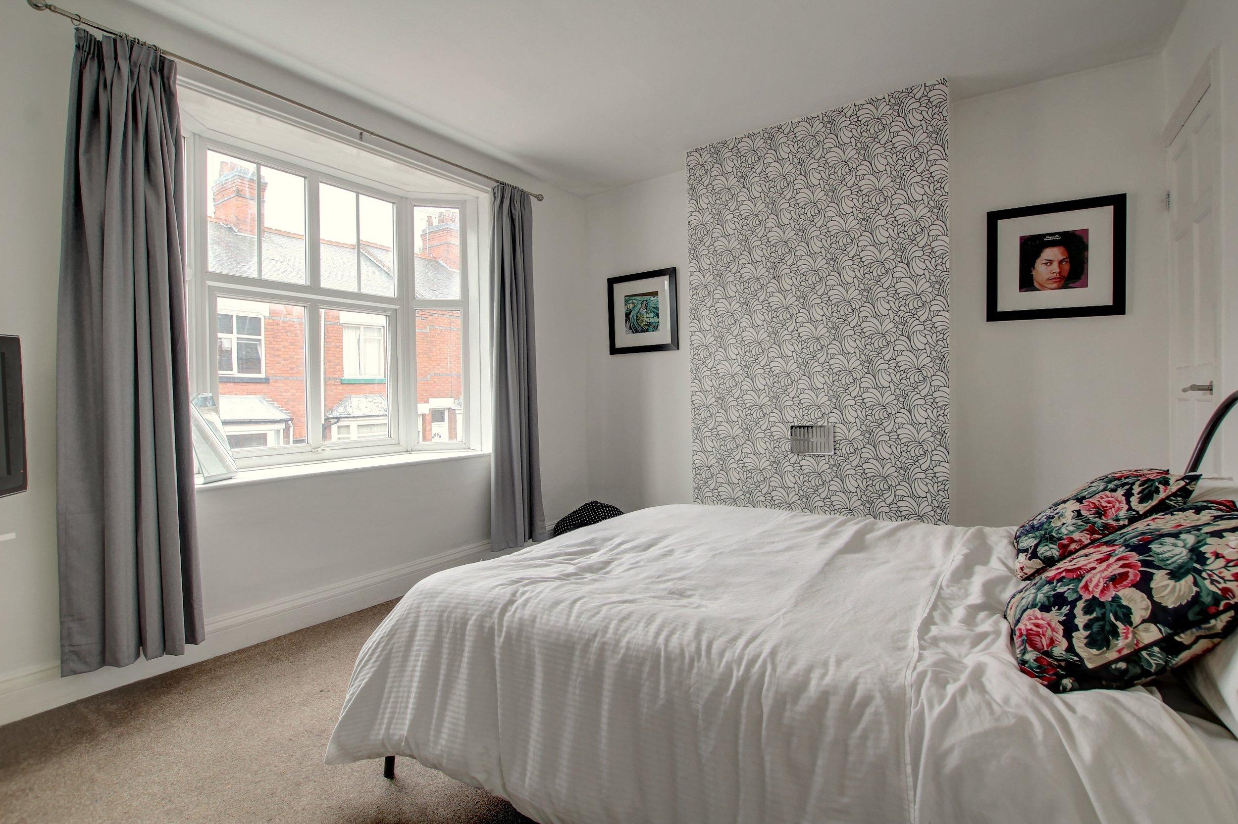 7 bedroom one.jpg