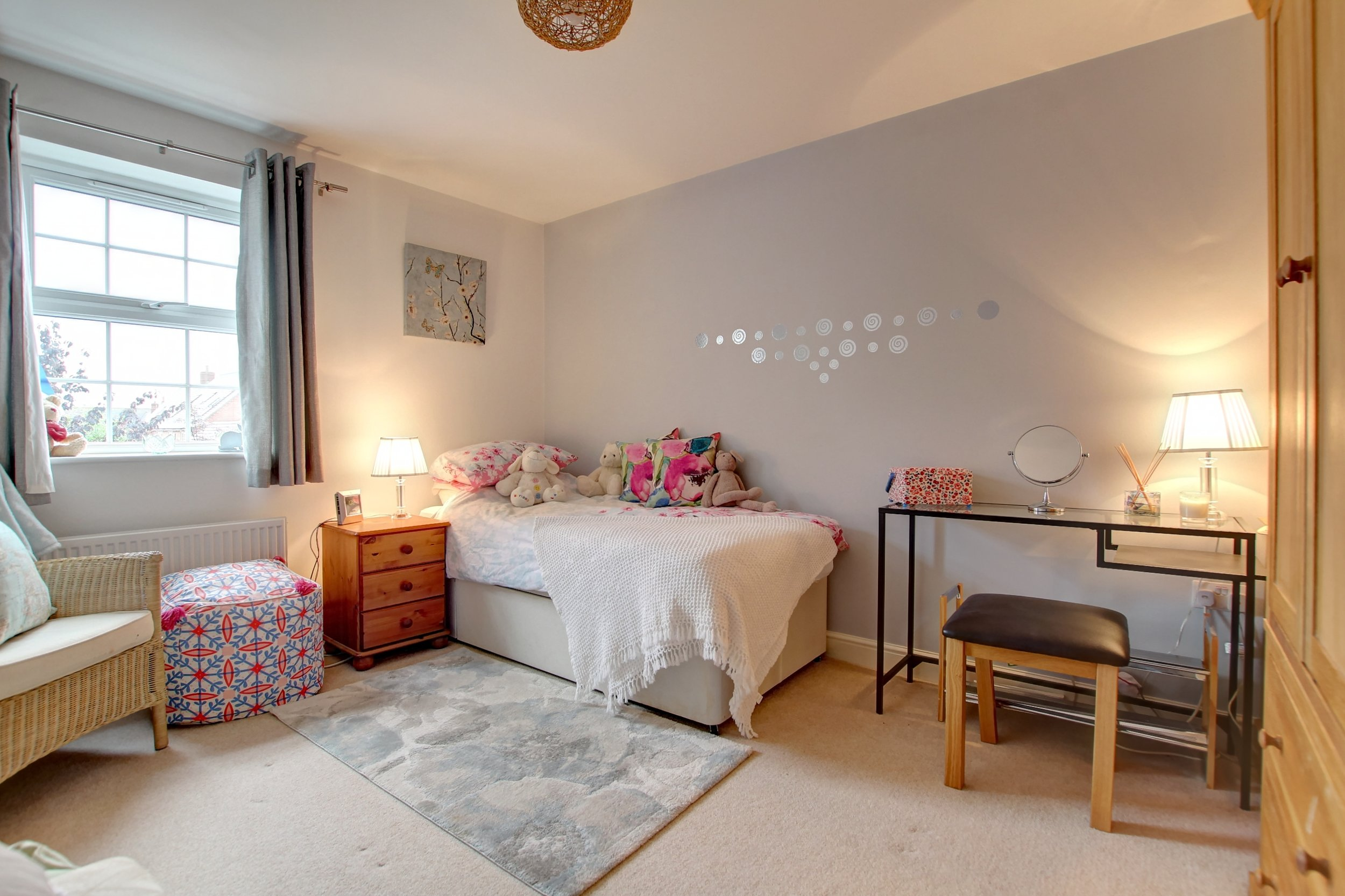 10 bedroom three.jpg